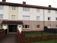 2 bed Ground Flat for sale in Stoneleigh Avenue...