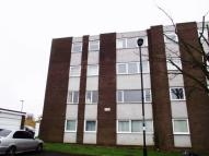 Apartment in Acomb Court...
