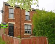 2 bed End of Terrace property to rent in Melrose Avenue...
