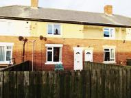 Terraced home to rent in Palmersville...