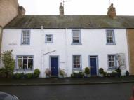 5 bed Terraced house in Leet Street, Coldstream