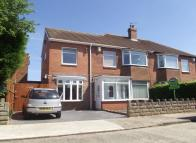 4 bedroom semi detached house to rent in Dovecote Road...