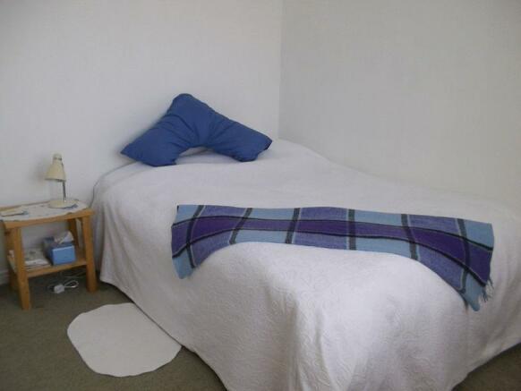 Bedroom 3 - ad...