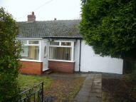 3 bedroom Bungalow to rent in Norman Road...