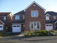 4 bedroom Detached house to rent in Forest Gate...