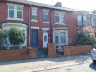 Ashleigh Grove Terraced house for sale