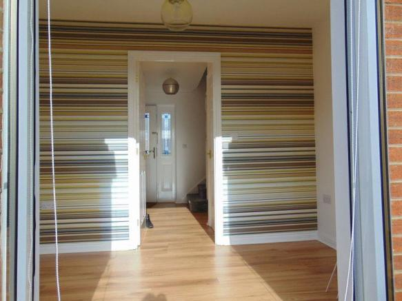 Bedroom Two/Gu...