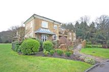 Apartment for sale in East Parkside, Warlingham