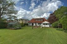Bungalow in Kearton Close, Kenley