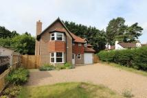 5 bedroom new property for sale in Cullesden Road, Kenley