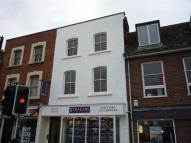 2 bed property to rent in High Street, Wiltshire