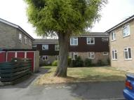 Flat to rent in Dogridge, Purton...
