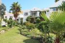 Villa for sale in El Faro, Malaga, Spain