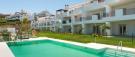 Apartment in Elviria, Malaga, Spain