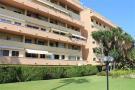 2 bedroom Apartment for sale in Carib Playa, Malaga...