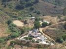 Villa for sale in La Cala, Malaga, Spain