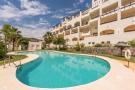 Apartment for sale in San Luis De Sabinillas...