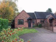 2 bedroom Bungalow to rent in Holly Cottage...