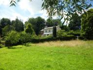 4 bed house to rent in Brook House, Green Lane...