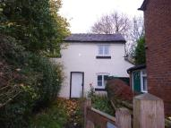 2 bedroom Detached home to rent in The Green, Audlem