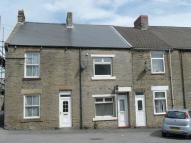 2 bed Terraced property to rent in Front Street, Sunniside...