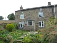 Cottage for sale in Copthill, Cowshill...