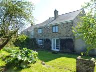 property for sale in Old White Lea, Roddymoor, Crook, Co. Durham