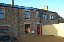 Terraced property to rent in Thornley Terrace...