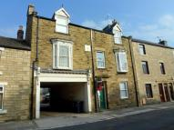 1 bedroom Flat to rent in Angate Street...