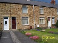 2 bedroom Terraced property to rent in Craig Terrace...