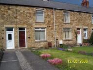 2 bedroom Terraced property to rent in Craig Terrace...