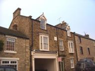Flat to rent in Angate Street...
