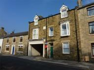 1 bed Flat for sale in Angate Street...