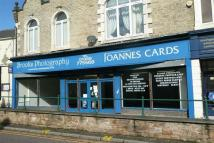 Commercial Property in Church Street, Shildon...