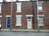 2 bed Terraced property in Escomb Road...