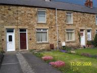 2 bed Terraced house to rent in Craig Terrace...