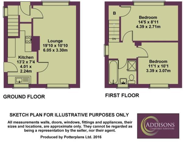 34 Langdale Avenue Plan - Copy