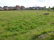 property for sale in To The Green, Witton Park, Bishop Auckland, Co. Durham