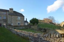 property for sale in Stanhope Hall, Stanhope, Co. Durham