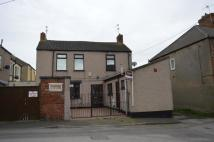 Boddy Street Detached property for sale
