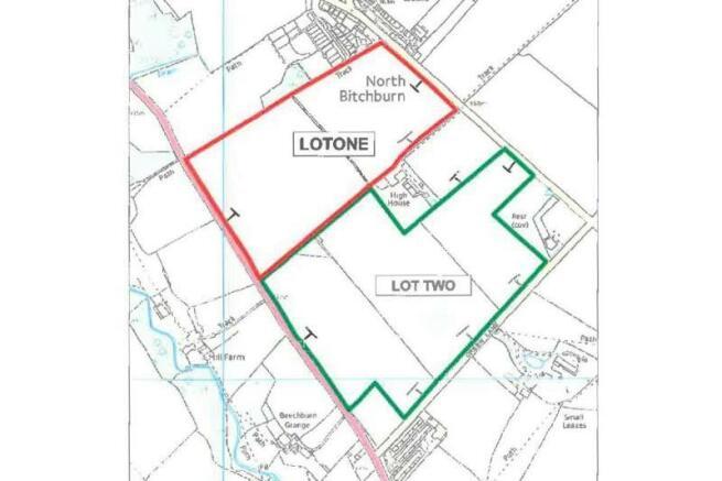 Land at Nth Bitchburn Sale Plan.pdf