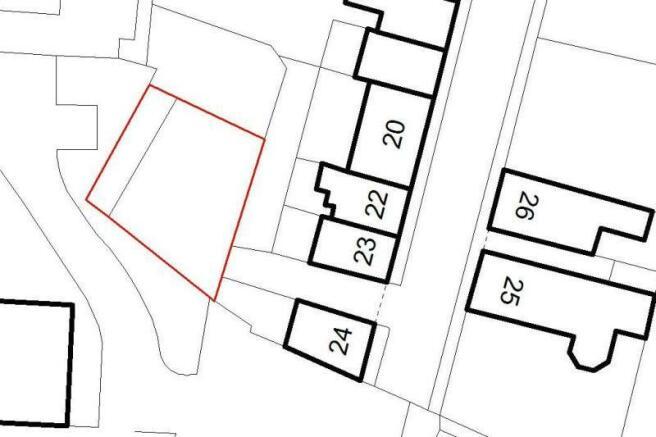 Dawson Street Sale Plan - Copy