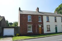 3 bedroom semi detached house for sale in Croft House, Hamsterley...