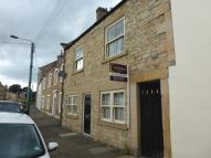 2 bed Terraced property to rent in Front Street...