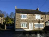 2 bedroom Flat for sale in Front Street, Frosterley...