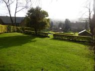 Land for sale in Front Street, Frosterley...