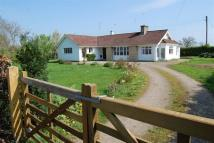 4 bedroom Bungalow in Oldcastle Farm Bungalow...