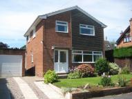 3 bed property to rent in 1 Mercer Close, Malpas...