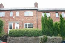 3 bed property to rent in 12 Talbot Street...