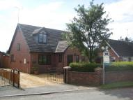 4 bed house to rent in Langdale, Sarn, Malpas...